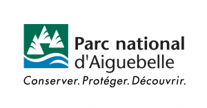 Parc national d'Aiguebelle